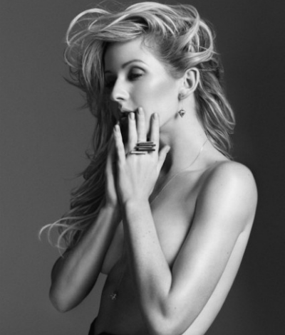 ellie-goulding-marie-claire-topless