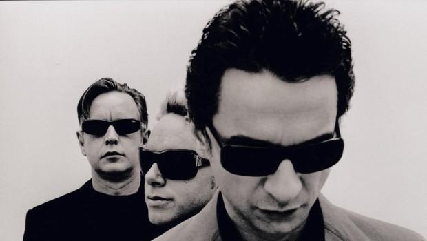Depeche_Mode_-620x350