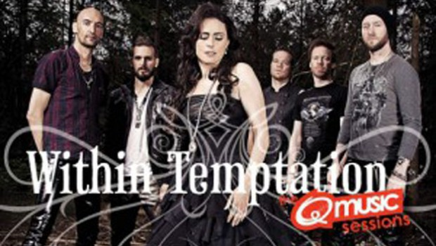 within_temptation_q-music-sessions-2013-620x350