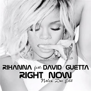 Rihanna-David-Guetta-Right-Now