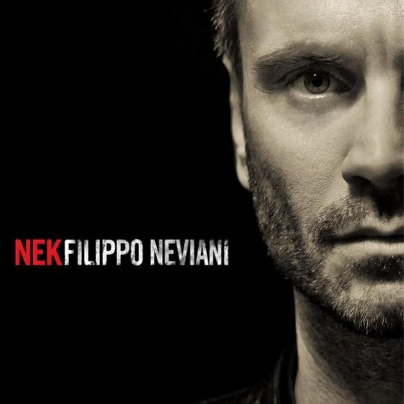 filippo-neviani-586x586