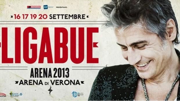 ligabue-tour-620x350