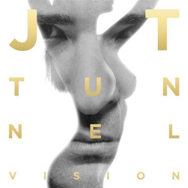 justin-timberlake-tunnel-vision-single-art-1