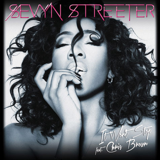sevyn-streeter-it-wont-stop