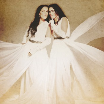 within-temptation-ep-paradise-what-about-us-feat-tarja