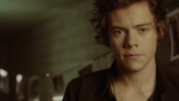 one-direction-story-of-my-life-video-teaser