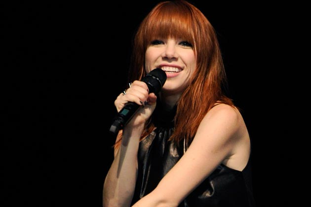 carly-rae-jepsen-brodway