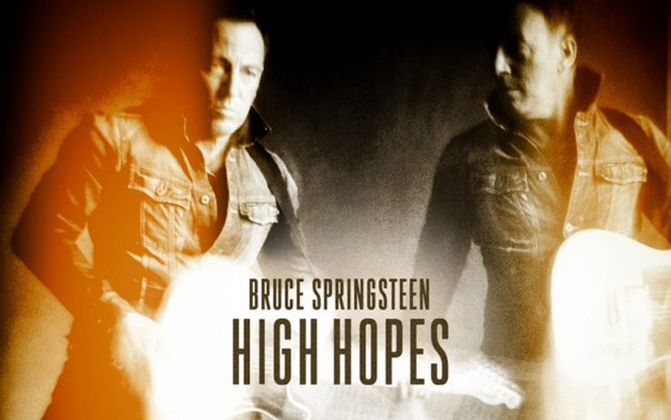 bruce_springsteen_high_hopes