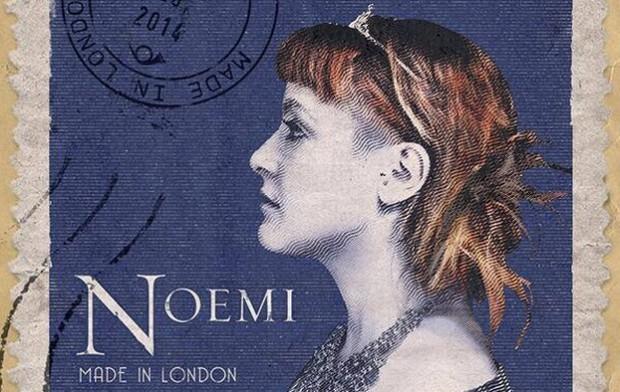 noemi-made-in-london