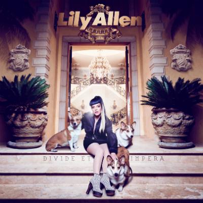 lily-allen-sheezus-400x400