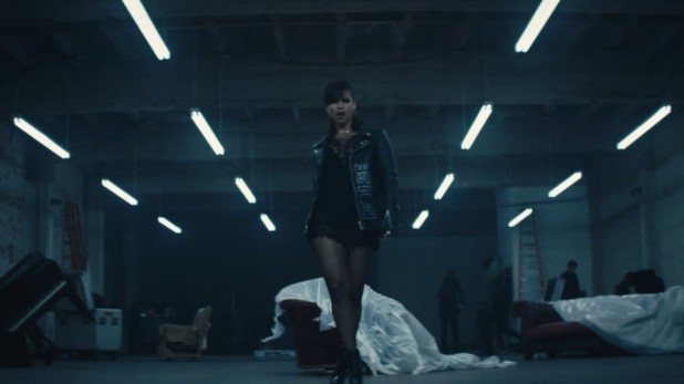 alicia-keys-kendrick-lamar-its-on-again-music-video
