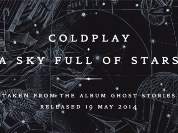 coldplay-sky-full-of-stars