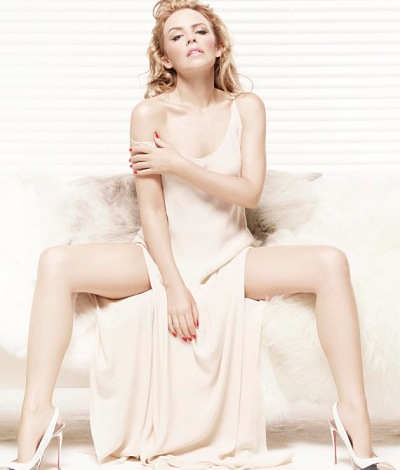 kylie-minogue-kiss-me-once-into-the-blue-2014-400x470