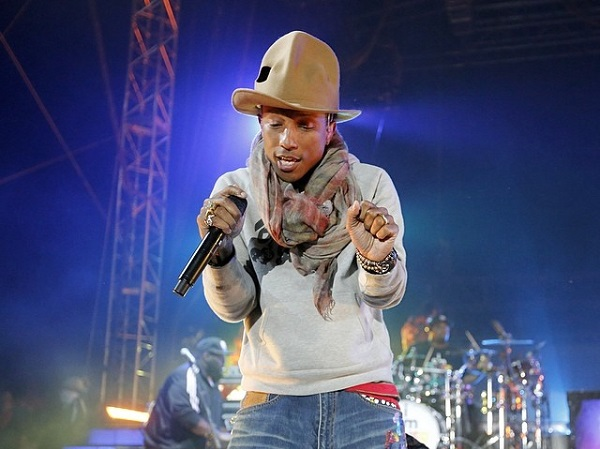 pharrell-coachella