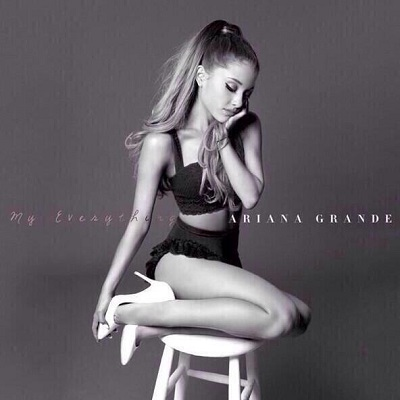 ariana-grande-my-everything-cover-art-400x400 (1)