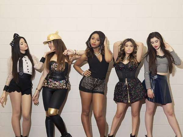 fifth-harmony-600x450