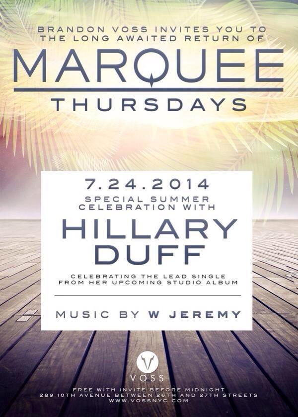 marquee-flyer