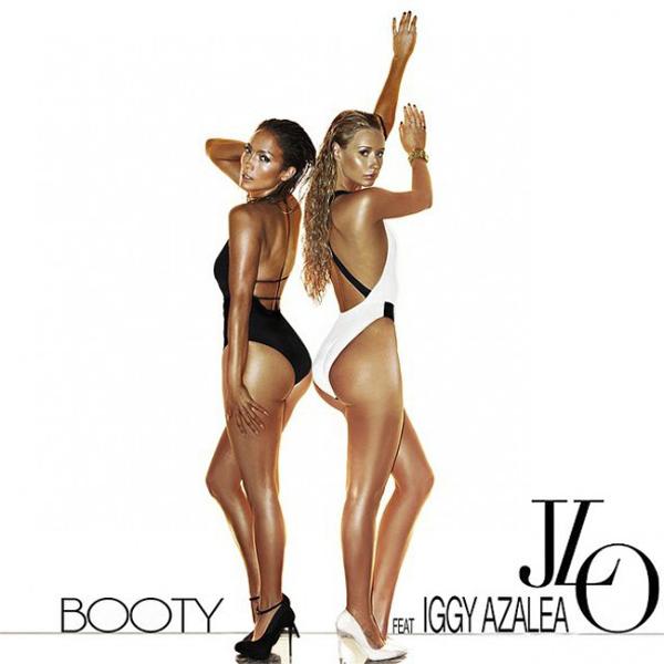 jlo-iggy-booty1