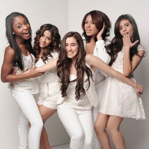 fifth-harmony-that-grape-juice-she-is-diva-600x600