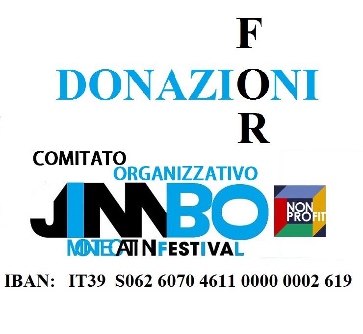 Donazioni_Comitato_JMF