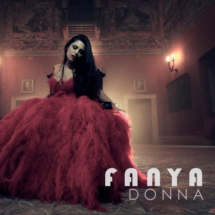 fanya-e1407959266988