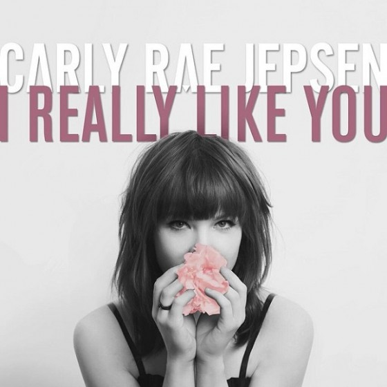 carly-rae-jepsen-i-really-like-you-620-560x560