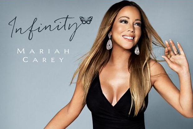 mariah-carey-infinity-cover