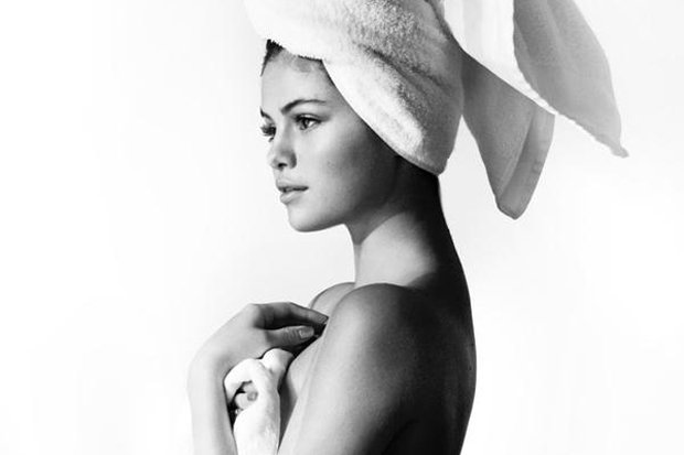 selena-gomez-nude-towel-cropped