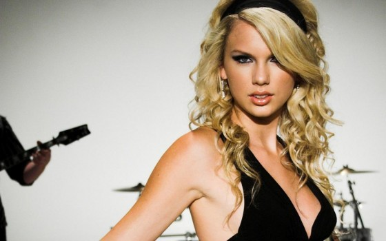 taylor-swift-sexy-wallpapers-hd-body-982797743