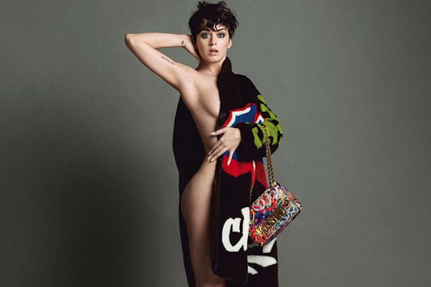 katy-perry-moschino-2015-campaign-nude-boobs