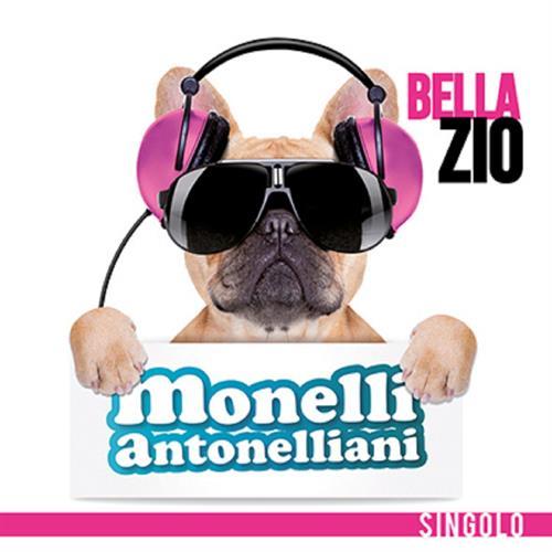 Bella_Zio_copertina