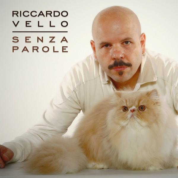 Riccardo-Vello_Senza-Parole_001
