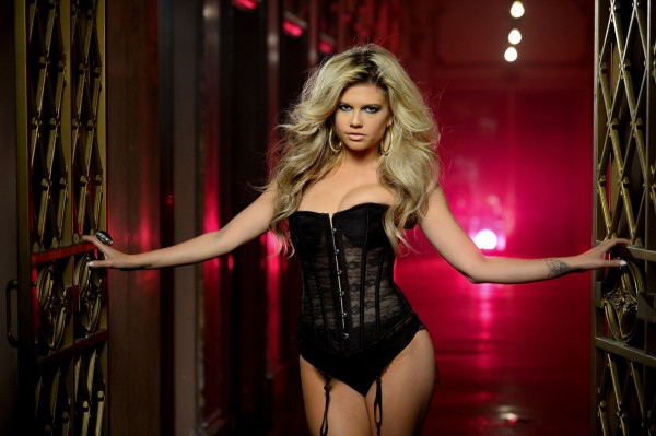 chanel-west-coast-wallpapers-3