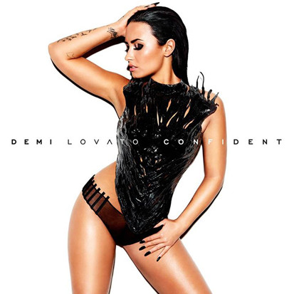 demi-lovato-confident-album-cover-413x413