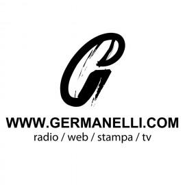 Germanelli