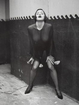 madonna-nude-boobs-herb-ritts-7
