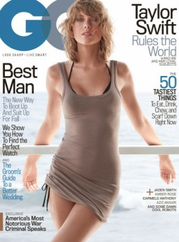 taylor-swift-gq-115-cover1-412x560