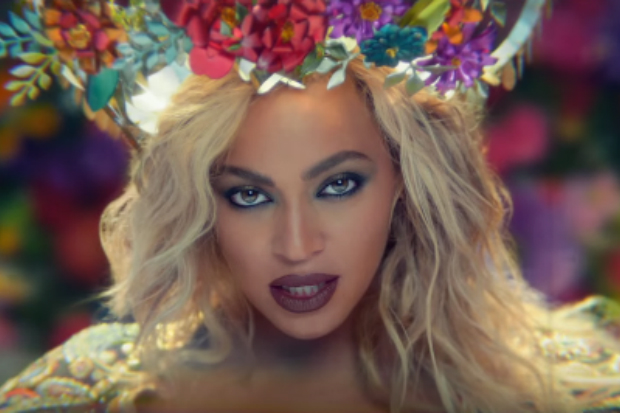 beyonce-coldplay-hymn-for-the-weekend-video