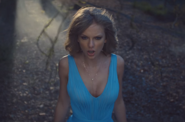 taylor-swift-out-of-the-woods-video-640x422