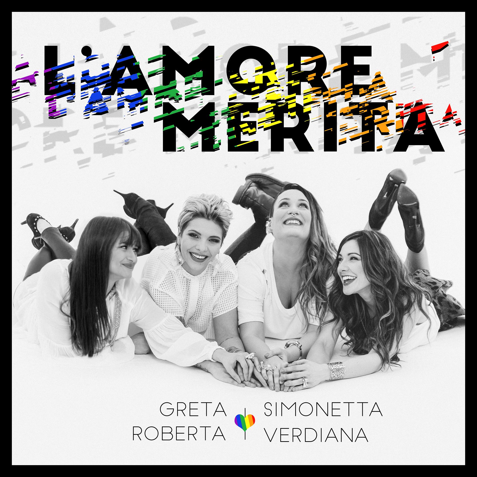 cover-lamore-merita