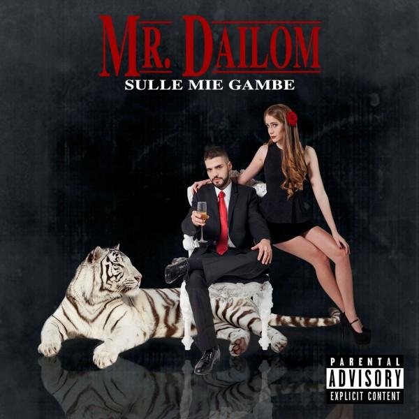 cover_MR-DAILOM-SULLE-MIE-GAMBE-e1461945906297