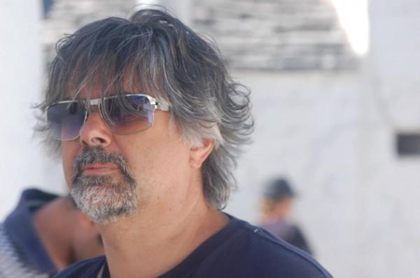Oggi Niente Pasto il nuovo progetto di Fabio Furnari