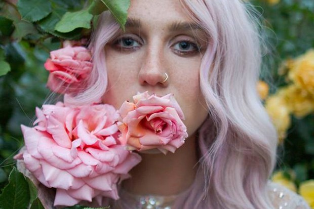 kesha-true-colors-thank-you-620x413