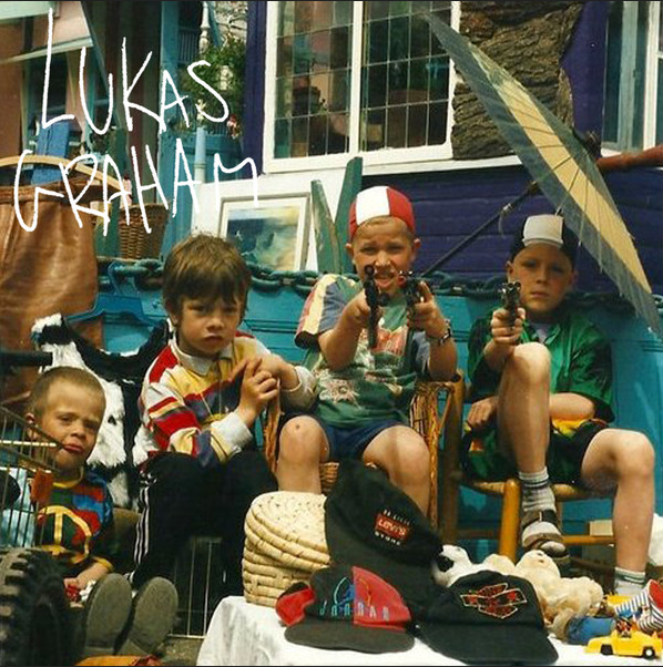 lukas-graham-mama-said
