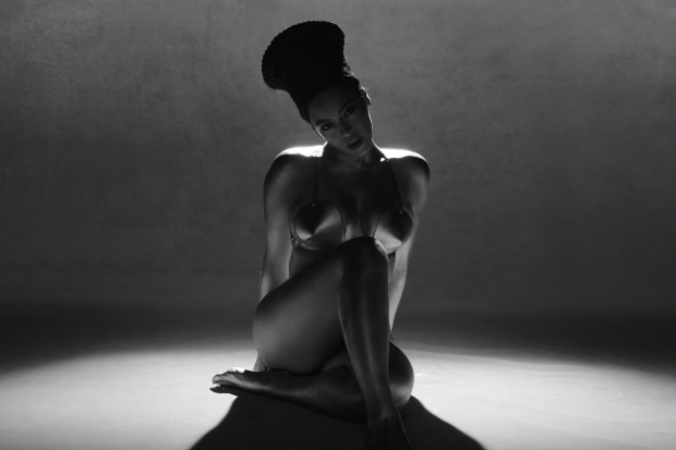 beyonce-sorry-video-lemonade