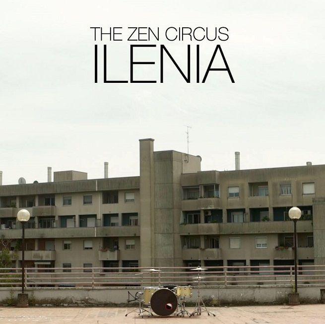 thezencircus-ilenia