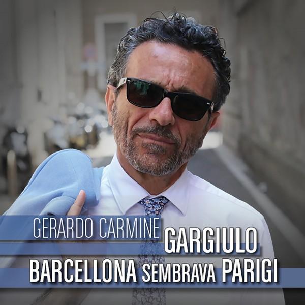 cover Gerardo Carmine Gargiulo