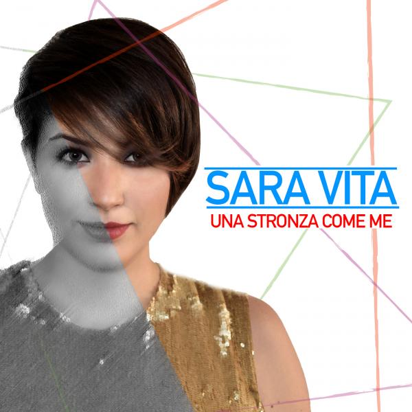 sara-vita-felline-cover