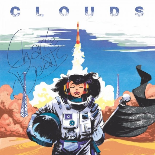 Charlie-Beats-Clouds-720x720 (1)