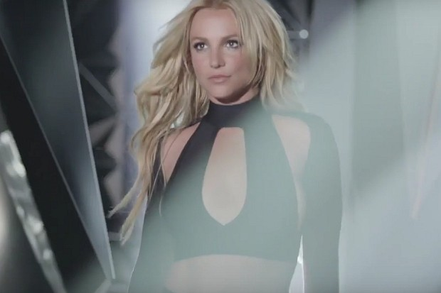 britney-spears-private-show-ad-commercial-compressed